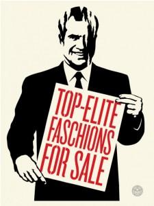 Top-Elite-Faschions-500x665