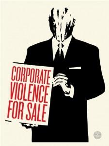 500x665xCorporate-Violence-500x665_jpg_pagespeed_ic_zMzF7DKXk-