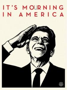 Reagan-Mourning1-500x665