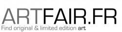 Artfair.fr