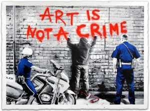 mr-brainwash-art-is-not-a-crime