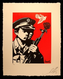 chinese-soldiers-letterpress1-500x625