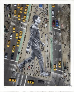 jr-walking-new-york